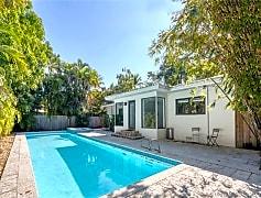 Pool, 485 NE 55th Terrace, 0