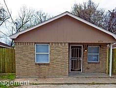 Building, 8930 Duane St, 0