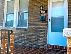 2713 Pelham Ave, 0