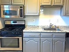 Kitchen, 903 S Frederick St 7, 0