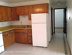 Kitchen, 5285 398th St, 0