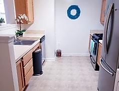 Kitchen, 1210 Holbrook Terrace NE, 0
