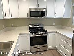 Kitchen, 3334 Eureka Pl, 0
