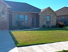 Building, 7537 Tuscany Dr, 0