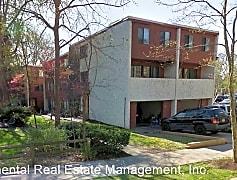 Building, 250 E Foster Ave, 0
