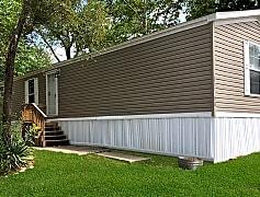 Lot 90 - exterior-listing.jpg