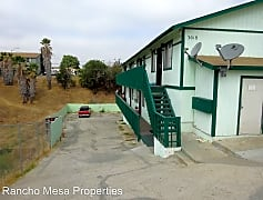 San diego ca apartments for rent 551 apartments - Cheap one bedroom apartments in san diego ...
