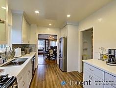 Kitchen, 424 Judson Avenue, 0
