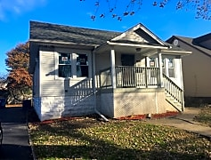 Building, 14511 Sawyer Ave, 0