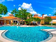 Pool, The Park at Savino, 0