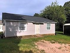 Granite Quarry Nc Houses For Rent 567 Houses Rent Com 174