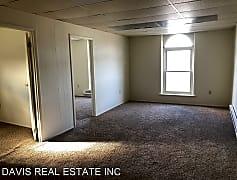 Living Room, 102 Bellefonte Ave, 0