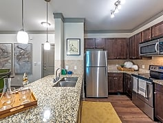 Kitchen, Cortland Seven Meadows, 0