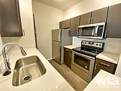 Kitchen, 9801 Stonelake Blvd, 0