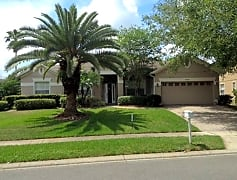 Building, 10050 Canopy Tree Ct, 0