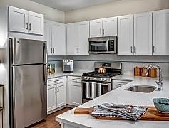 Kitchen, Element One, 0