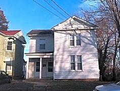 Building, 204A Euclid Ave, 0