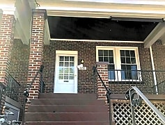 2236 39th Pl NW, 0