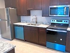 Kitchen, 318 S Pennsylvania Ave, 0
