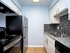 Kitchen, 311 Highland Cross Dr, 0