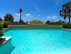 Pool, 26131 Fawnwood Ct, 0