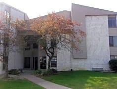 Building, 32013 W. 12 Mile Road #209, 0