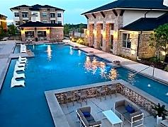 Pool, 2050 Conquest Blvd 2309, 0
