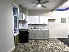 Kitchen, 97-43 105th St, 0