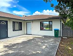 Building, 1311 SE 23rd Pl A, 0