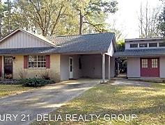 DeRidder, LA Houses for Rent - 29 Houses | Rent.com®