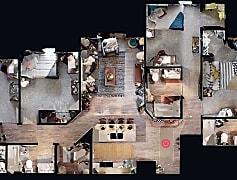 Apartment Floor Plan.PNG