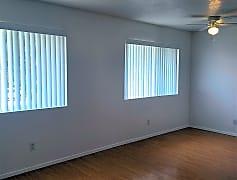 Living Room, 250 Village Dr, 0