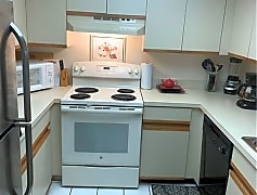 Kitchen, 89 Deer Creek Rd 103, 0
