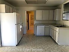 Kitchen, 2515 Virginia Ave, 0