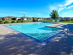 Pool, Plainview Vista, 0