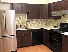 Kitchen, 202 Soundview Ave, 0
