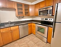 Kitchen, 7526 24th Ave NW, 0