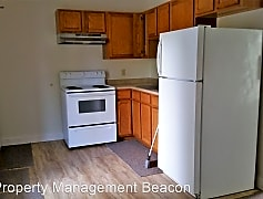 Kitchen, 2 Elm St W, 0