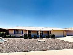 Building, 10413 W Oak Ridge Dr, 0