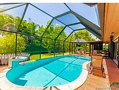 Pool, 7311 SW 146th Terrace, 0