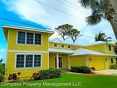 Venice, FL Apartments for Rent - 30 Apartments | Rent.com®