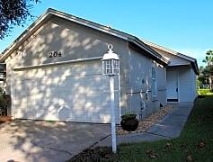 Building, 204 Chantal Ct, 0