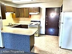 Kitchen, 607 W Michigan Ave, 0
