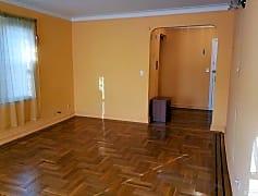 Living Room, 1536 51st St, 0