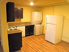 Kitchen, 3713 E Ross Pkwy, 0