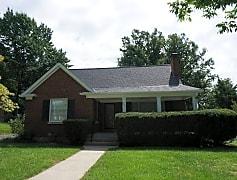 Building, 260 Taylor Dr, 0
