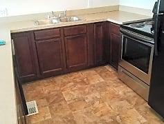 Kitchen, 104 Buffalo Trce, 0