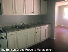 Kitchen, 161 Kinsley Rd, 0