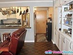 Kitchen, 4578 Cedar Lake Rd S, 0