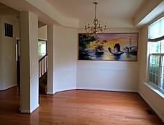 Dining Room, 9025 Harrover Pl, 0